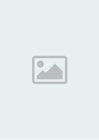 My James - Rosie Dunn Ralph Bulger