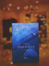 Những Đêm Trắng - Fyodor Dostoyevesky -Phạm Mạnh Hùng - dịch