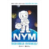 NYM - Tôi Của Tương Lai (Bản Thường) - Nguyễn Phi Vân