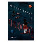 Chuộc Tội - Minato Kanae