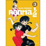 Ranma 1/2 - 03 (M) - Rumiko Takahashi